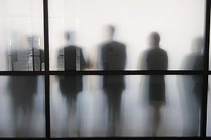 Vereine müssen keine Gebühren für die Eintragung ins neue Transparenzregister zahlen. Foto: picture-alliance