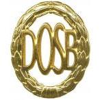 Nicht nur beim Bundespräsidenten begehrt - das Deutsche Sportabzeichen.