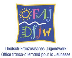 Freiwillige vor! So heißt es bald auch in Frankreich.