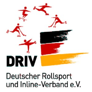 Link zur Homepage des Deutschen Rollsport- und Inline-Verbandes e.V.