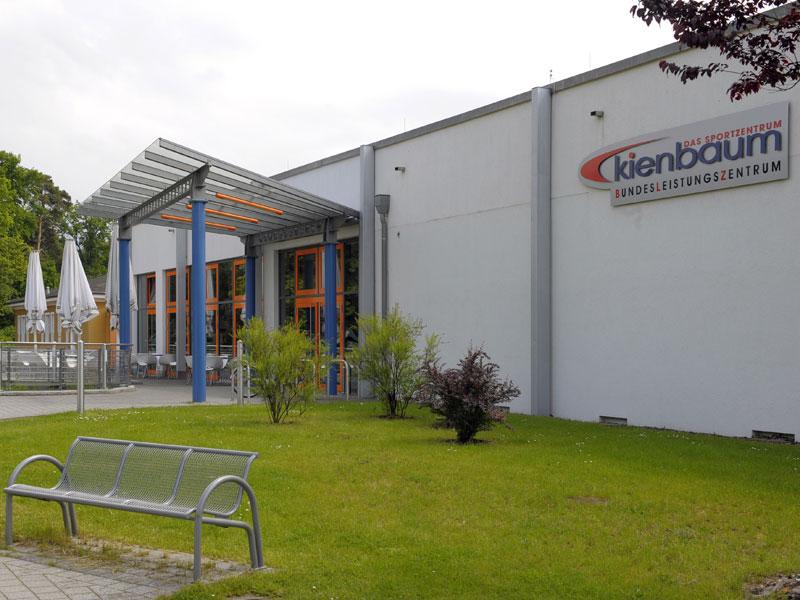 Bundesleistungszentrum