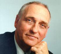 Der Berliner Senator Klaus Böger (Foto: privat)