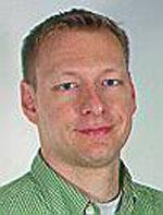 Prof. Christoph Breuer, Sporthochschule Köln