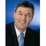 Präsident des LSB Hessen Dr. Rolf Müller will Kindergartenkinder noch gezielter zur Bewegung anleiten. Copyright: LSB Hessen