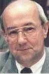 LSB-Präsident Norbert Skowronek (Foto: LSB Berlin)