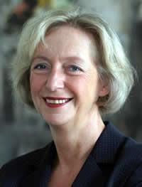 Johanna Wanka, Vorsitzende der Kultusministerkonferenz