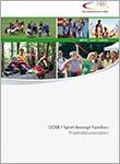 Familiensport 110x150 k