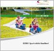 Sport staerkt Familien 110x103 k