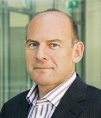 Winfried Hermann, Sportpolitischer Sprecher der Bündnis 90 / Grünen