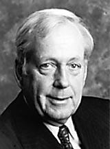 Dr. Klaus Lefringhausen (Foto: Landesregierung NRW)
