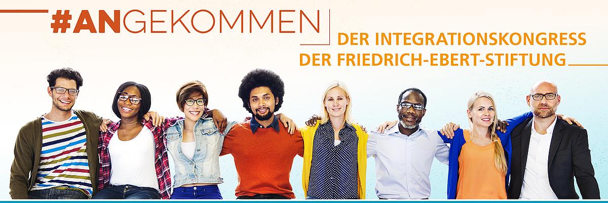 Foto: Friedrich - Ebert - Stiftung