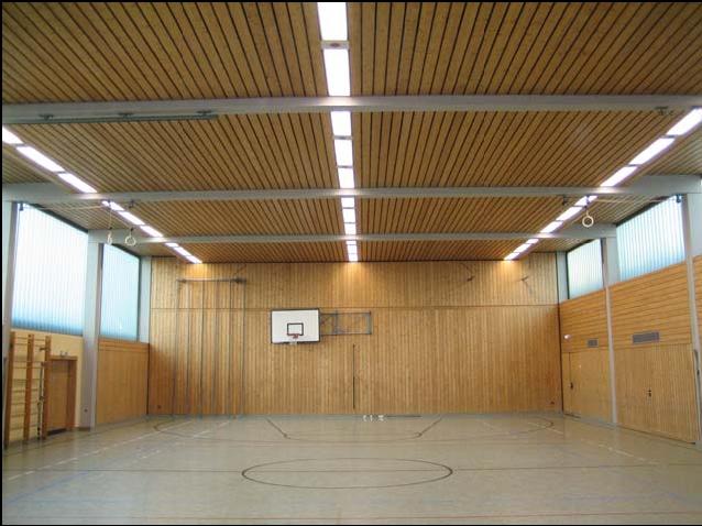 (c) TV Hallstadt