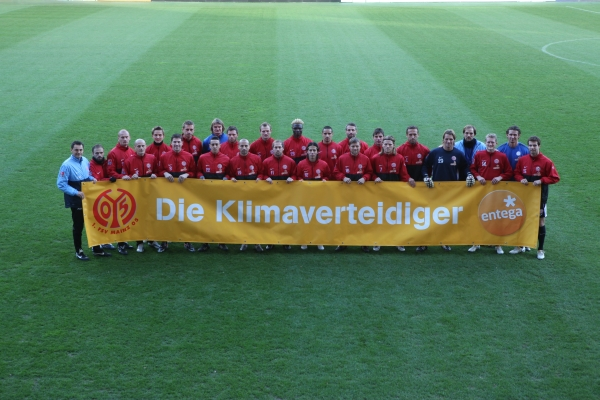 (c) 1. FSV Mainz 05 e.V.