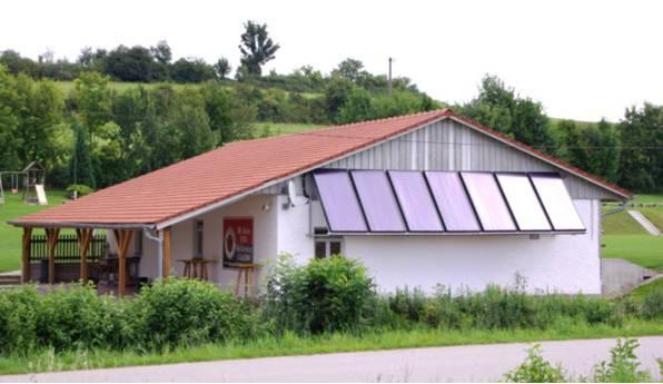 (c) TSV Hofkirchen