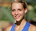 Jurymitglied Jana Sussmann (Quelle: Volksbank Wulfsen eG)