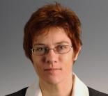 Annegret Kramp-Karrenbauer, Ministerin des Landes für Arbeit, Familie, Prävention, Soziales und Sport im Saarland