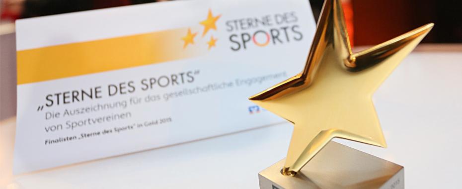 """Sterne des Sports"", Foto: Stephanie Pilick"