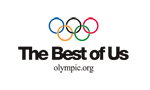 Copyright IOC.