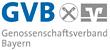 Gvb bayern