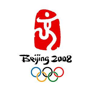 Peking2008