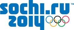 Sotschi2014