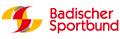 Badischer Sportbund Nord