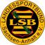 Landessportbund Sachsen Anhalt