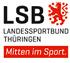 Landessportbund Thueringen
