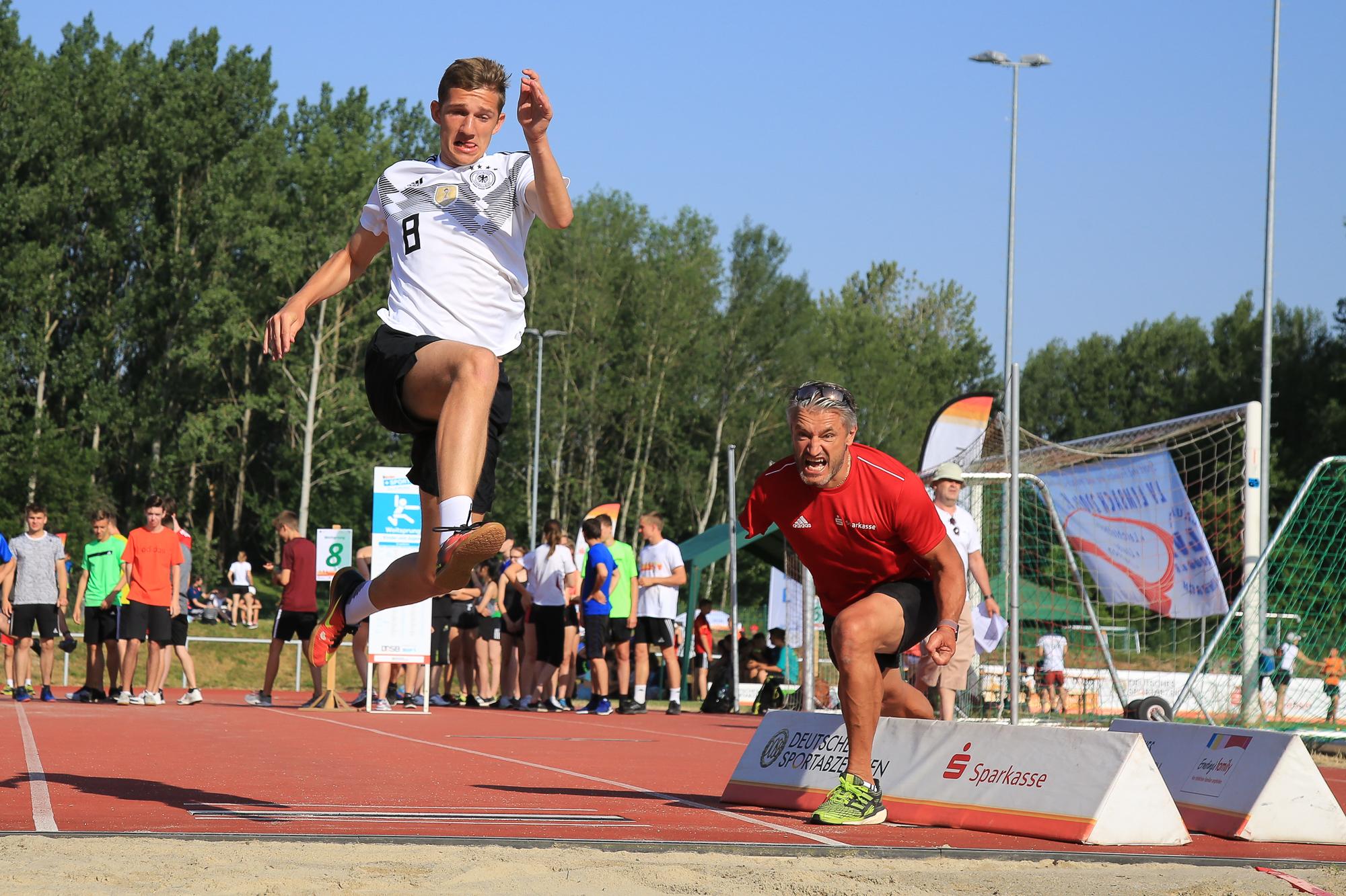 aad2978416fc1e Der Deutsche Olympische Sportbund