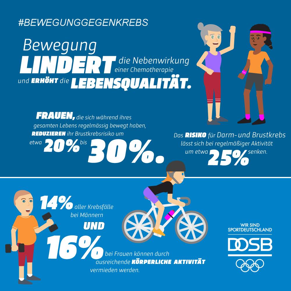 agree, the amusing Singlebörse kostenlos österreich with you agree