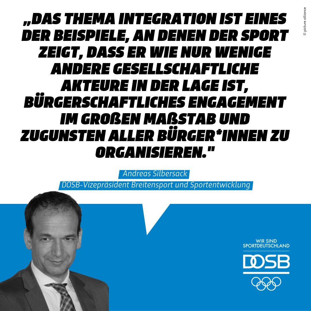Integration Dosb De